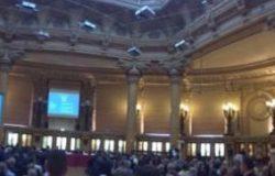 Evento Genova Giugno 2016 4