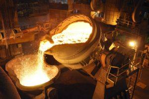 Khorasan Steel