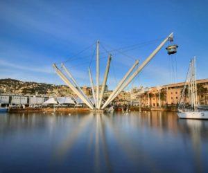 porto-antico-di-Genova