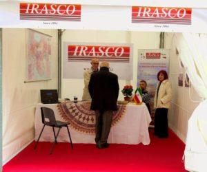 Irasco_compressed
