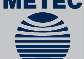 meteclogo