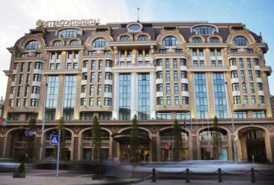 hotel 1_compressed
